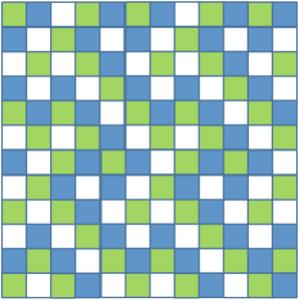 RiddleSamplingDesign